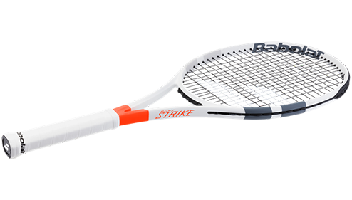 Babolat Pure Strike 3fef878d360fc