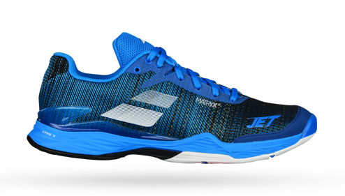 Chaussures Tennis Chaussures Babolat Babolat Babolat Chaussures Tennis Babolat Tennis Chaussures Tennis Babolat Chaussures Babolat Tennis n0yvm8ONw